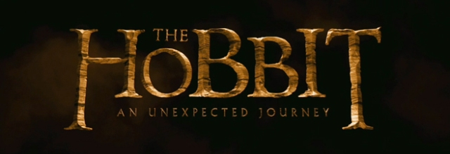 The_Hobbit_Banner-14